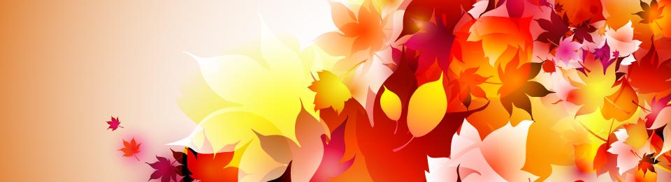 Autumn-leaf-fall-5